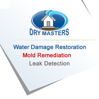 Water leaks services in Deerfield Beach