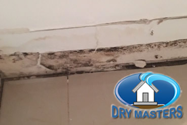 Rainwater leaks detction in Deerfield Beach